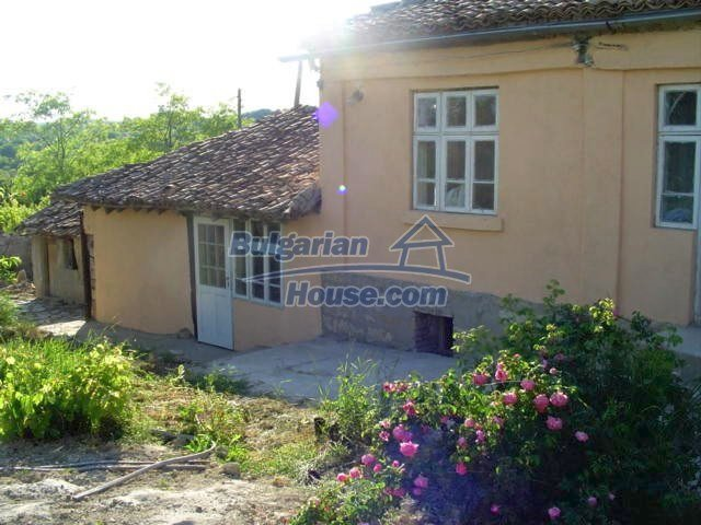 5759:5 - House for sale close to Varna