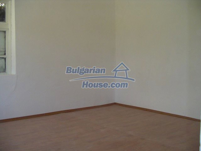 5759:6 - House for sale close to Varna