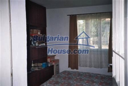 5762:5 - Buy bulgarian house in the region of Dobrich good investment