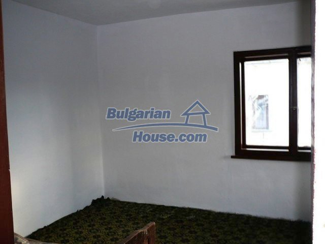 5765:6 - Delightful rural bulgarian house for sale in Gabrovo region