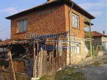 5774:1 - A FANTASTIC OFFER FOR PROPERTY IN BULGARIA