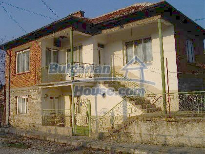 5774:3 - A FANTASTIC OFFER FOR PROPERTY IN BULGARIA