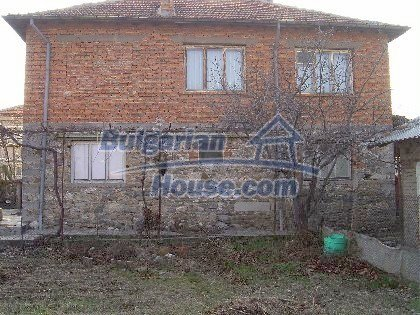 5774:4 - A FANTASTIC OFFER FOR PROPERTY IN BULGARIA
