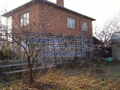 5774:5 - A FANTASTIC OFFER FOR PROPERTY IN BULGARIA