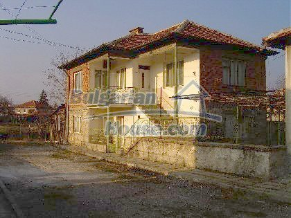5774:6 - A FANTASTIC OFFER FOR PROPERTY IN BULGARIA