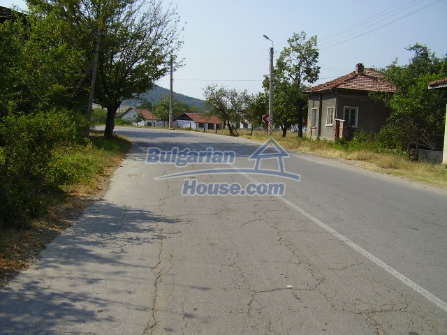 5783:2 - Invest in bulgarian property that offers a guest house