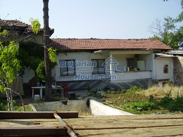 5783:4 - Invest in bulgarian property that offers a guest house