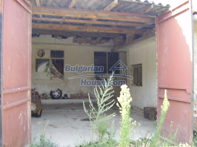 5783:6 - Invest in bulgarian property that offers a guest house