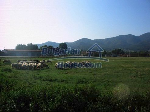 5807:1 - Land plot for sale near Sopot in Bulgaria country