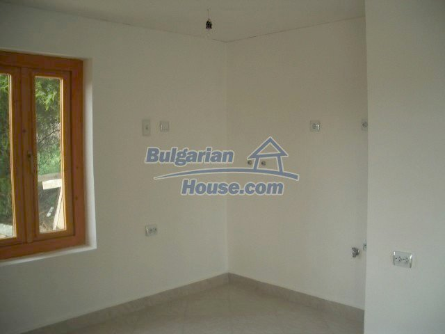 5810:5 - Three storey charming bulgarian property located in the town of