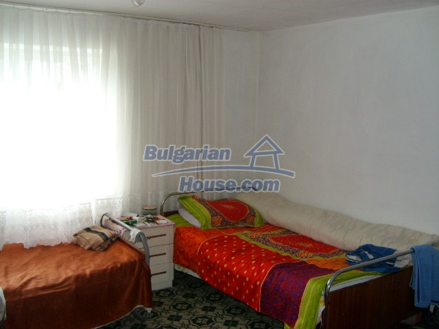 5816:3 - Lovely solid built bulgarian house in Kardzali region
