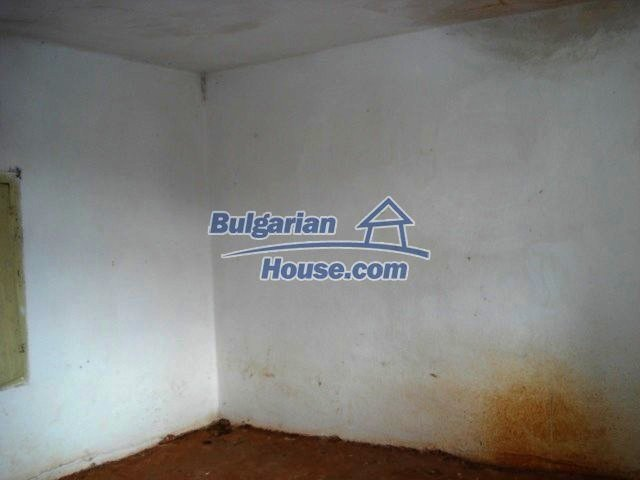 5825:5 - Two storey old bulgarian house for sale