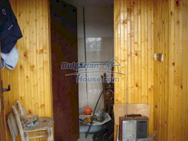 5831:5 - A solid built two storey house for sale in Bulgarian region