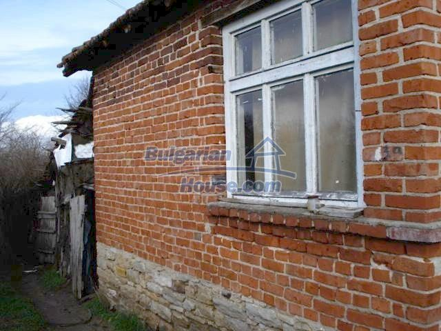 5849:1 - Looking for a house in Bulgaria- this is your chance to bye the
