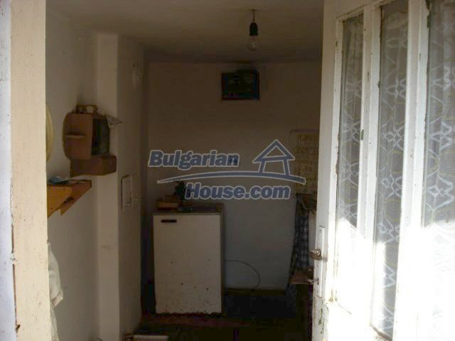 5849:3 - Looking for a house in Bulgaria- this is your chance to bye the