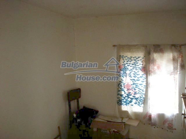 5849:4 - Looking for a house in Bulgaria- this is your chance to bye the