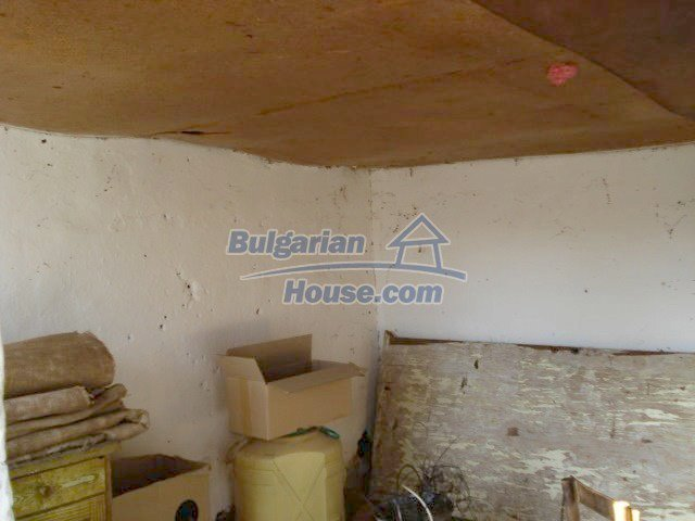 5849:5 - Looking for a house in Bulgaria- this is your chance to bye the