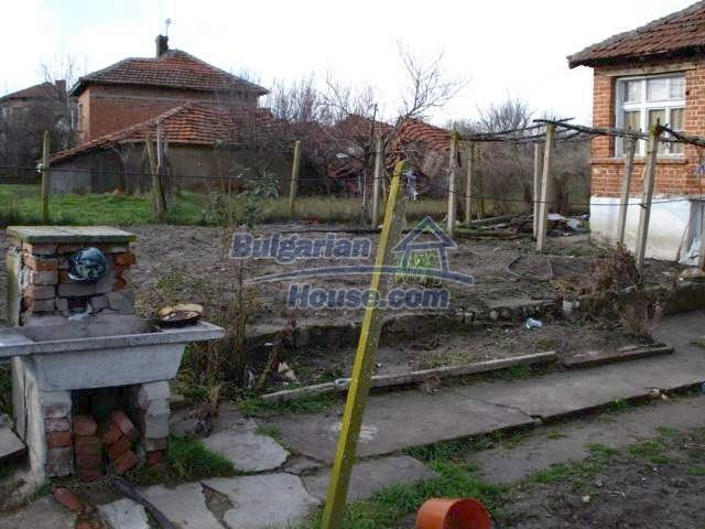 5849:6 - Looking for a house in Bulgaria- this is your chance to bye the