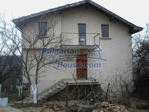 5855:1 - Invest in bulgarian house located in Sofia
