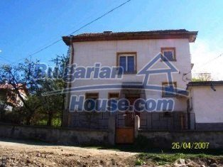 Houses for sale near Sofia - 5864