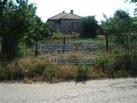 5924:5 - Wonderful bulgarian house near Balchik