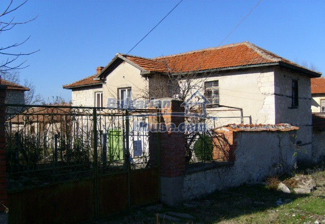 5963:3 - One of the Bulgarian Estate Properties dream second home