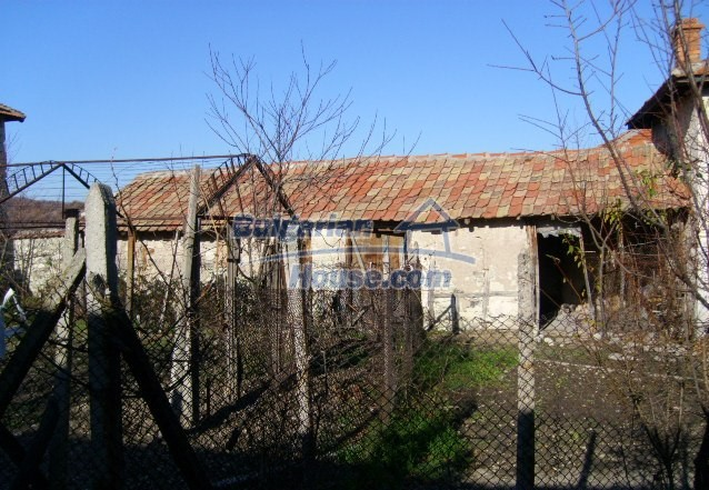 5963:4 - One of the Bulgarian Estate Properties dream second home