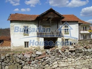 5996:3 - House in a picturesque place near to the town of Pleven