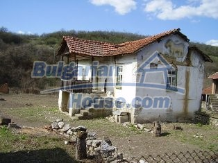 5996:4 - House in a picturesque place near to the town of Pleven