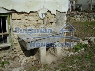 5996:5 - House in a picturesque place near to the town of Pleven