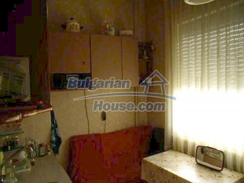 6014:1 - Buy one bedroom bulgarian apartment in Sofia