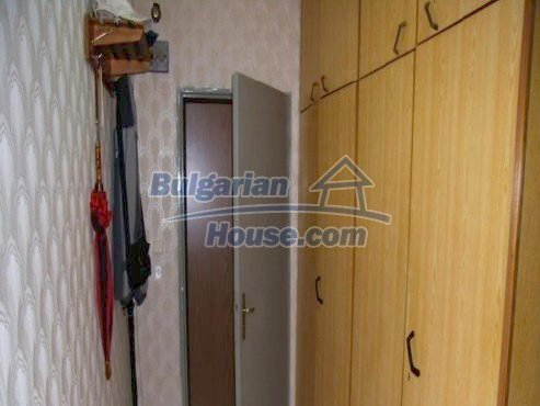 6014:2 - Buy one bedroom bulgarian apartment in Sofia