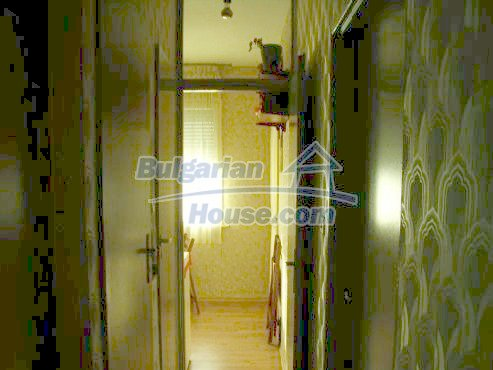 6014:3 - Buy one bedroom bulgarian apartment in Sofia