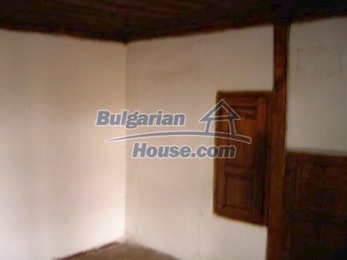 6026:2 - Good opportunity to purchase in two bulgarian houses in Plovdiv