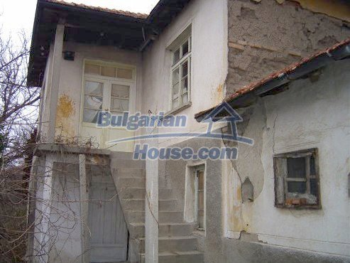 6035:3 - Bye house in Bulgaria Plovdiv region