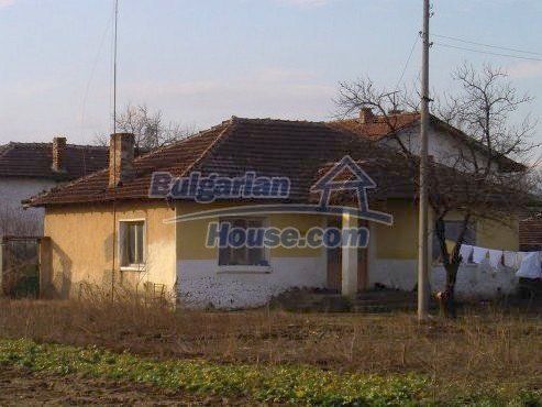 Houses for sale near Plovdiv - 6044