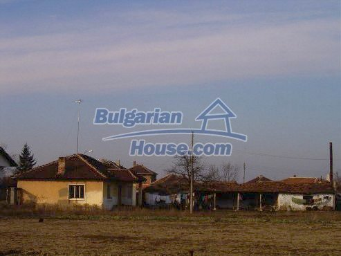 6044:2 - Good opportunity to invest your money in a wonderful bulgarian h