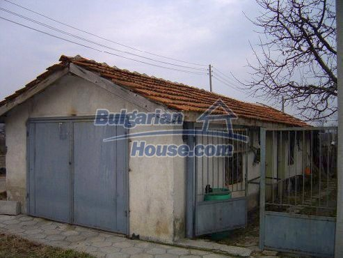 6053:2 - Good investment in a bulgarian property near the city of Plovdiv