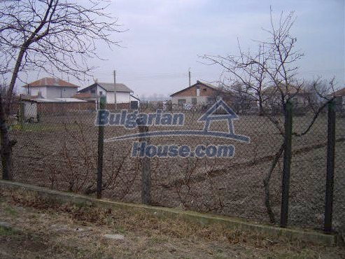 6053:3 - Good investment in a bulgarian property near the city of Plovdiv