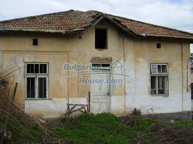 6068:1 - A bulgarian property for sale in area near Pleven
