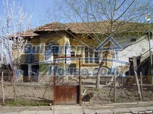 6086:1 - A gread offer to purchase in three bulgarian properties near Ple
