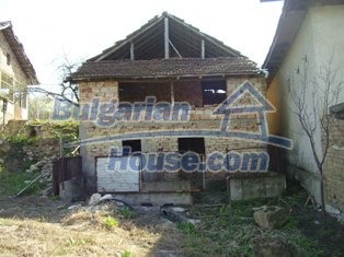 6086:3 - A gread offer to purchase in three bulgarian properties near Ple