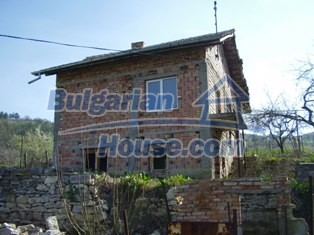 6086:4 - A gread offer to purchase in three bulgarian properties near Ple