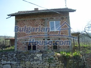 6086:5 - A gread offer to purchase in three bulgarian properties near Ple