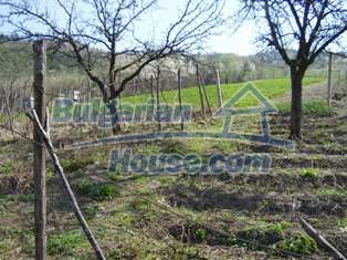 6086:6 - A gread offer to purchase in three bulgarian properties near Ple