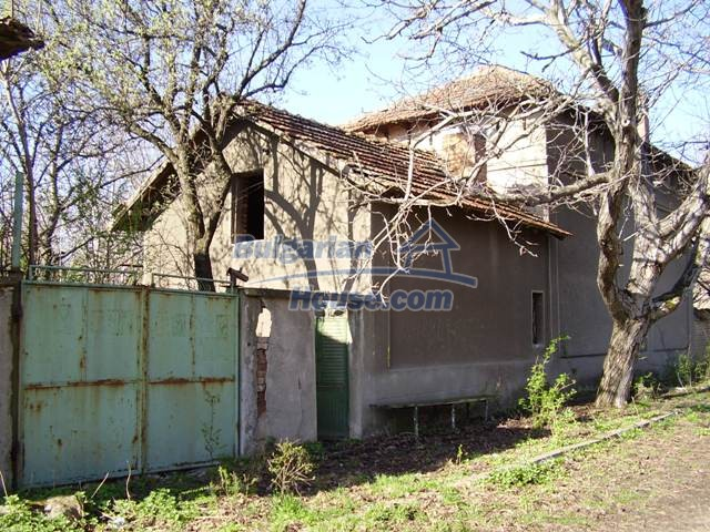 6095:1 - House for sale near Pleven