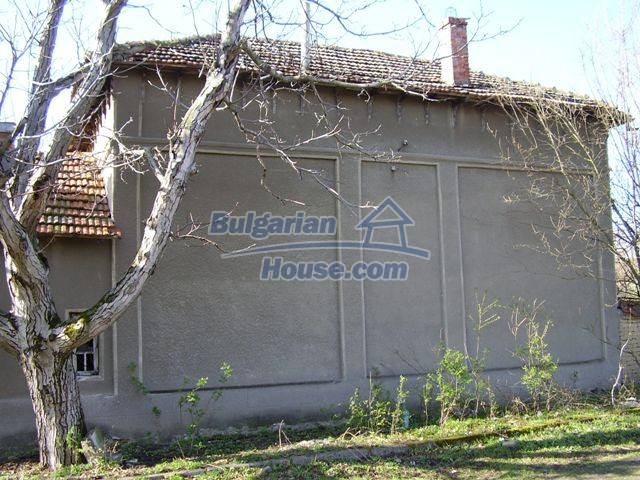 6095:4 - House for sale near Pleven