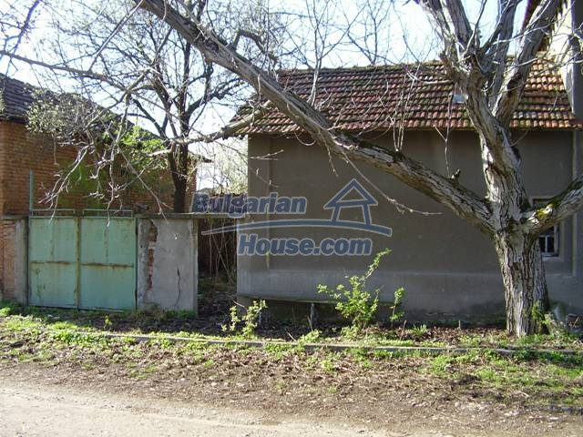 6095:6 - House for sale near Pleven