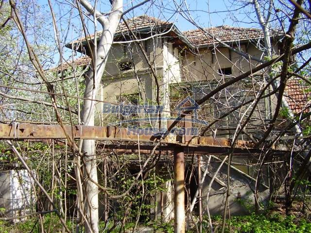 6095:9 - House for sale near Pleven