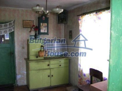 6116:2 - Invest in bulgarian house in rural countryside Montana region